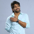 Allu Arjun to work with Koratala