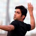 Gambhir opines Sachin better than Kohli in white ball game