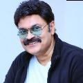 Nagababu comments on Positive and Negative image