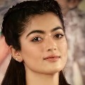 Rashmika says she had only four hours sleep in pushpa outdoor shoot