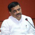 Kejriwal and Yogi are reason for lockdown failure says Bihar minister