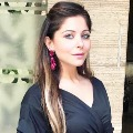 Kanika Kapoor response after testing positive for fourth time