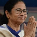 Mamata Banerjee appealed to PM Modi to stop all flights to West Bengal