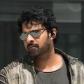 Prabhas New Movie Schedule completed