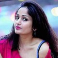 Actress Madhavilatha Comment on Nikhil Marriage