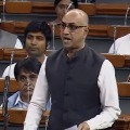 vijay sai and galla in parliament about corona virus