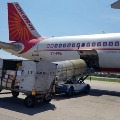 Sri Lanka Thanks India For Sending Life Saving Medicines President Rajapaksa Issues Post