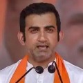 Gowtha Gambhir comments on boozers