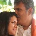 Kesineni Nani daughter Kesineni Swetha to contest as Vijayawada Mayor candidate