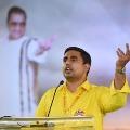 Nara Lokesh suggestion to AP Government