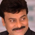 Hero Chiranjeevi hearty thanks to tolly wood