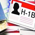 h one b visa holders can be force to quit from US due to corona crisis