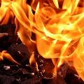 fire in tamilnadu shooting set