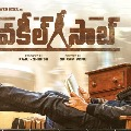 Pawan Kalyan new movie Vakeel Saab first look set new record