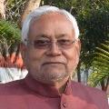 Risen From Grassroots PM Modi Wishes Nitish Kumar On His Birthday