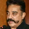 Kamal Haasans objectionable comments on Tyagaraju
