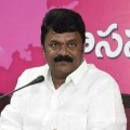 Centre has to take responsibility of migrated labour transport demands Talasani