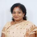 Telangana governor Tamilisai donates her one month emoluments