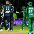 PCB Green Signal to Tour England