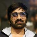 Ramesh Varma Movie