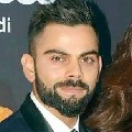 Virushka Contributes to PM Cares Fund