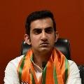 Gambhir opines if no IPL this season Dhoni comeback plans jeopardize