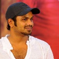 Manchu Manoj comments on Mohan Babu new movie