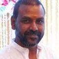 Ayyappanum Koshiyum Movie