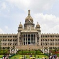 4 Karnataka ministers sent to self isolation
