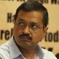 Delhi Schools Colleges Shut Till March 31 amid Coronavirus outbreak