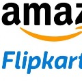 Amazon and Flipkart set for sale of non essentials