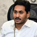 AP Govt Brought 10 Confidential GOs At Midnight