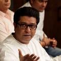Shiv Sena counter to Raj Thackeray