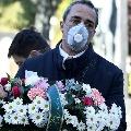 627 Italians dead in a single day due to Corona virus