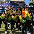 Australia edge New Zealand in nail biter to qualify for semis