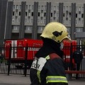 5 Corona patients died in Russia due to fire in ventilator