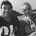 Cinematographer Ratnavelu mother dies of illness