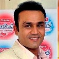 Where will he fit in Virender Sehwag over Dhoni return to Team India