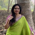 Sunitha about junior singers who mocked her