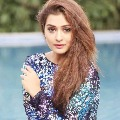 Payal Rajput wishes to work with Vijay Deverakonda