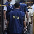 NIA ASI tests positive for COVID19 in Mumbai