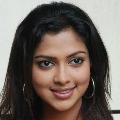Amala Paul steps into digital world