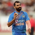 Team India pacer Mohammad Shami reveals his bad phase