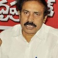 ap government not serious on labour problem