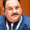 Whole world is looking towards PM Modi with hope to recover from this crisis Jagat Prakash Nadda BJP National President
