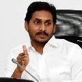 AP Cm Jagan orders to implement lockdown exit plan