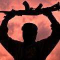 Saifullah apponted as new commander for Hizbul