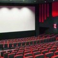 Telangana Minister Talasani Comments on Movie Theaters Reopening