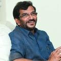 TDP leader Somireddy appreciates Hero Prabhas