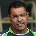 World Test Championship Without India and Pakistan Series Makes No Sense Says Waqar Younis